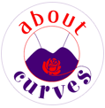 About Curves Logo